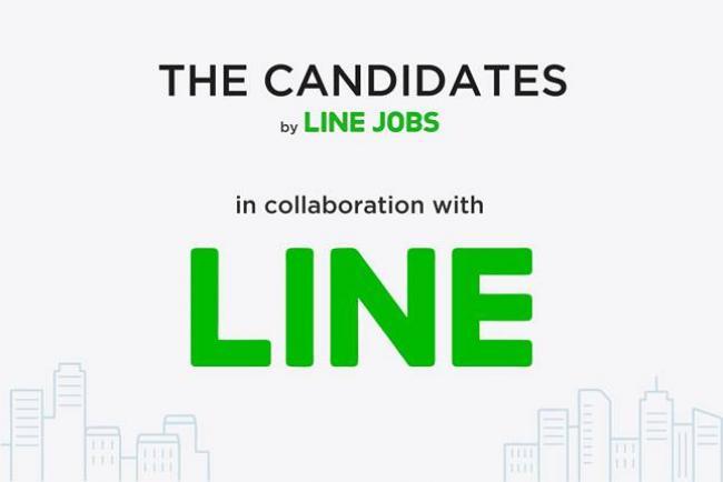 10. Line Jobs