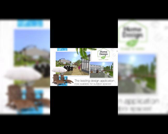 10. home design 3d outdoorgarden