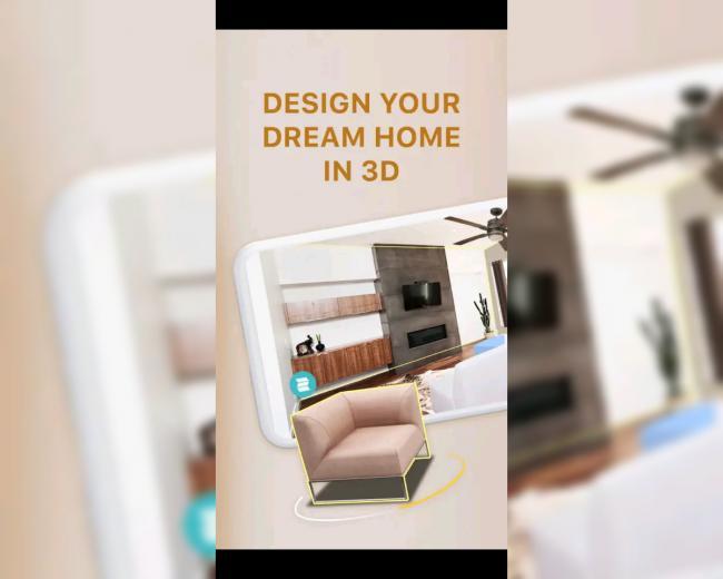 12. homestyle-interior design & decorating ideas