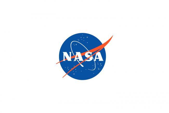 4. NASA