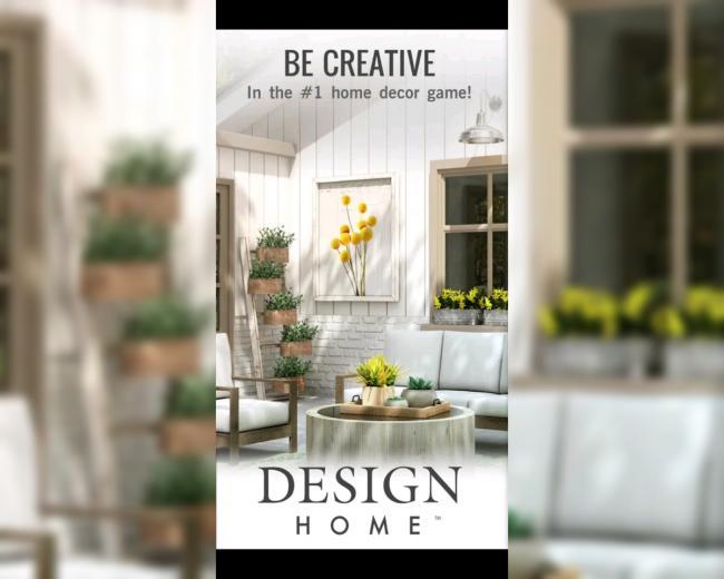 4. design home house renovation