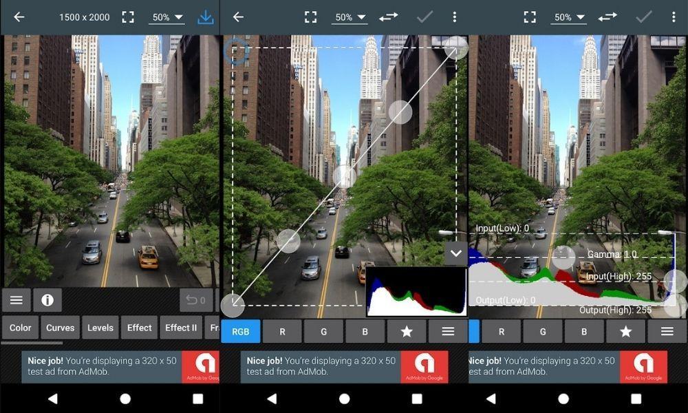 Aplikasi Mengubah Ukuran Foto Terbaik Yang Wajib Dicoba