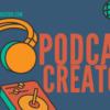 Aplikasi Podcast Creator Terbaik
