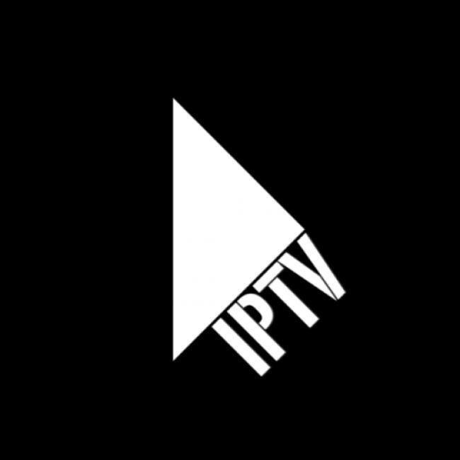 Simple IPTV Player