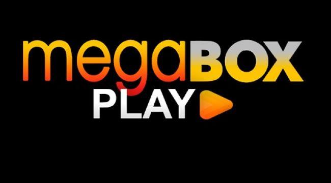 megabox play
