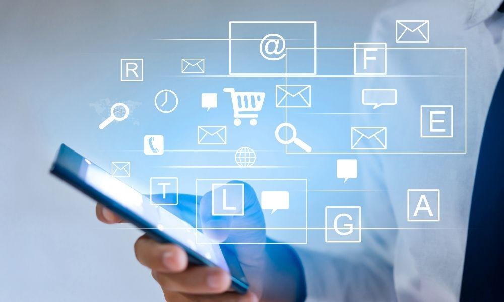 Apa Penyebab Kuota Internet Cepat Habis