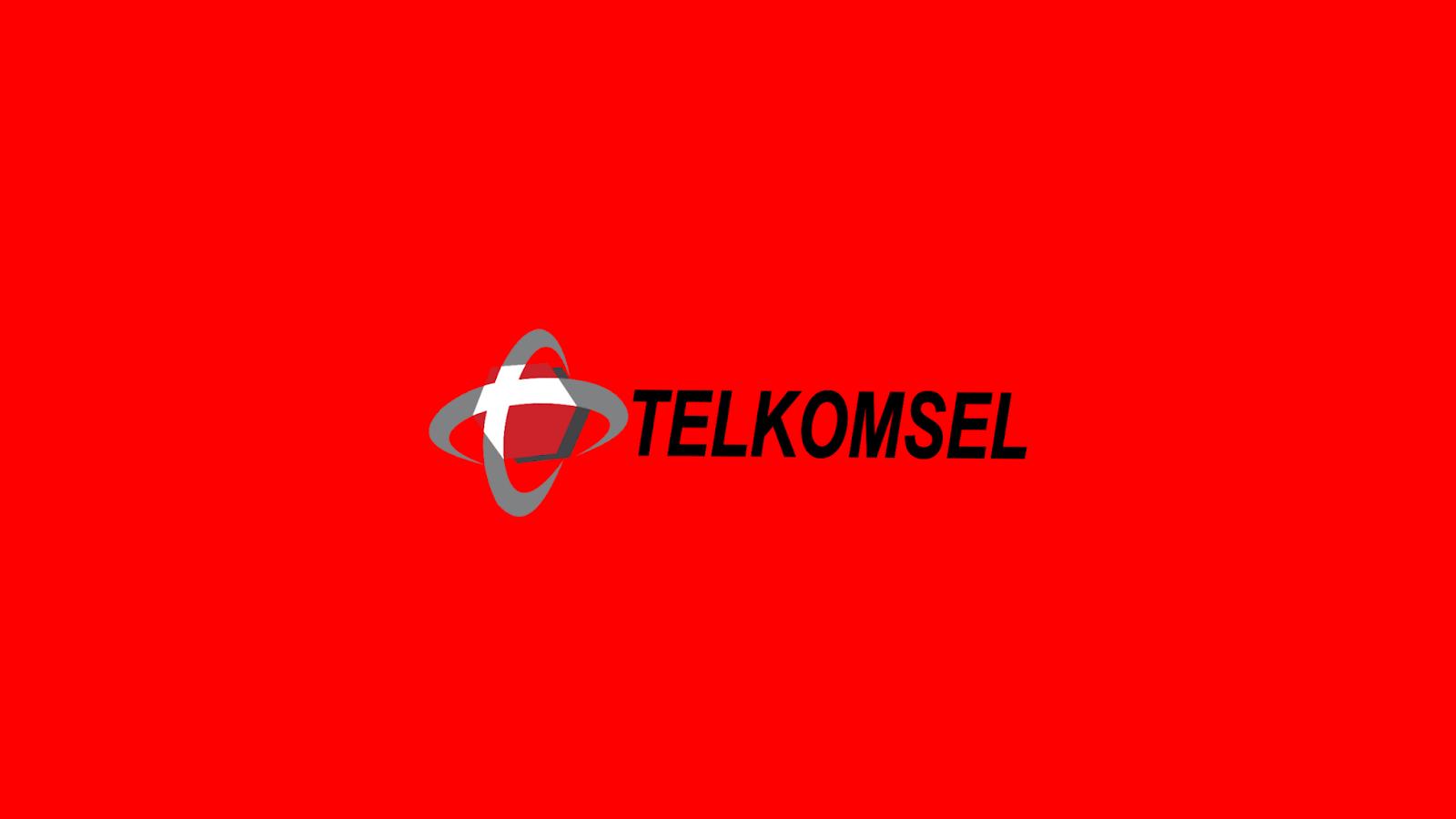 Cek Pulsa Telkomsel Dengan Cara Ini!