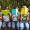 7 Aplikasi Belajar Membaca Untuk Anak Tk Dan Sd