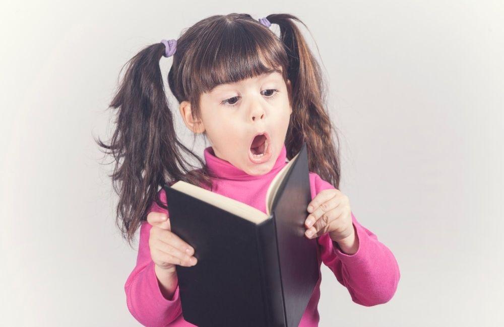 Aplikasi Belajar Membaca Untuk Anak