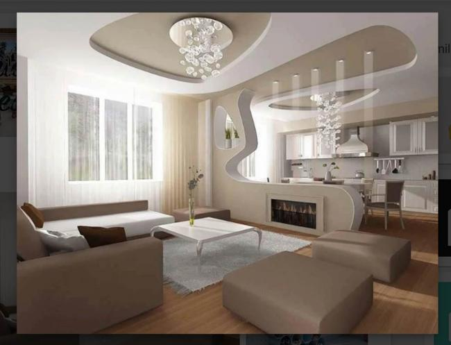 Aplikasi House And Office Interior Design Ideas