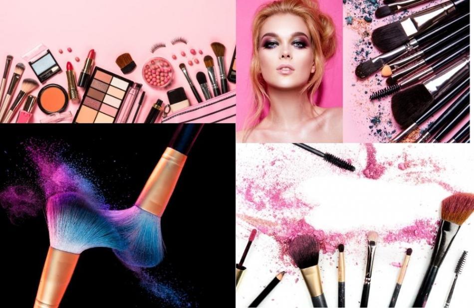 13 Aplikasi Makeup Wajah Terbaik untuk Mempercantik dan Meniruskan Wajah