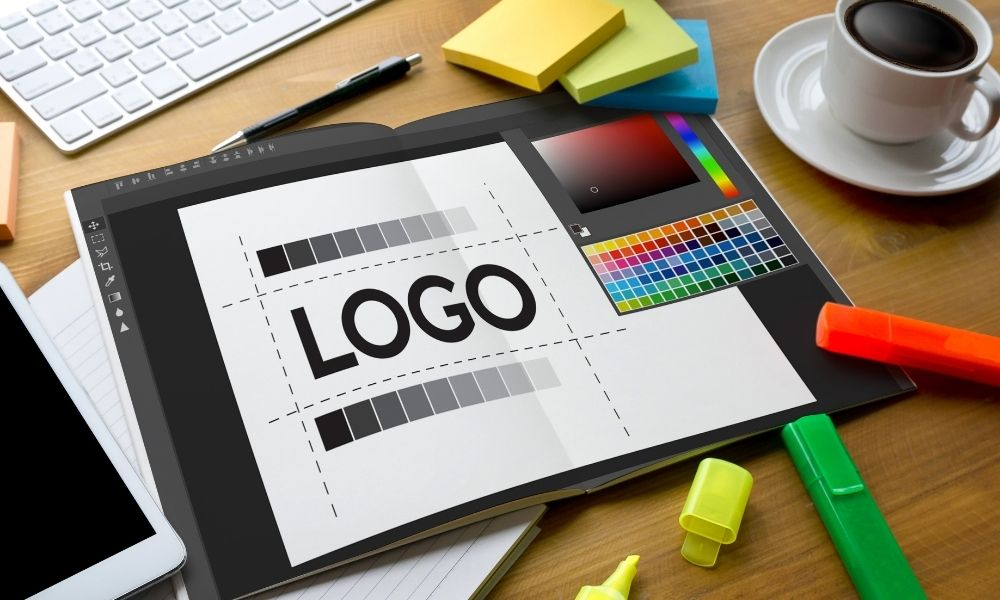 Aplikasi Membuat Dan Mengedit Logo Terbaru Dan Terbaik