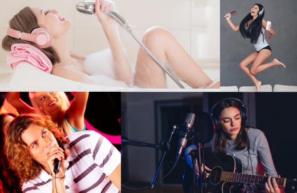 15 Aplikasi Pemutar Musik Offline Terbaik di Android