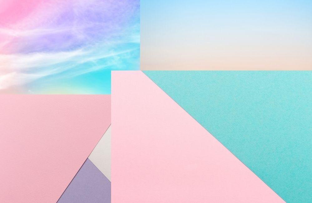 6 Aplikasi Color Splash Terbaik di Android Wajib Coba