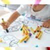 Aplikasi Menggambar Untuk Anak Tk Dan Sd