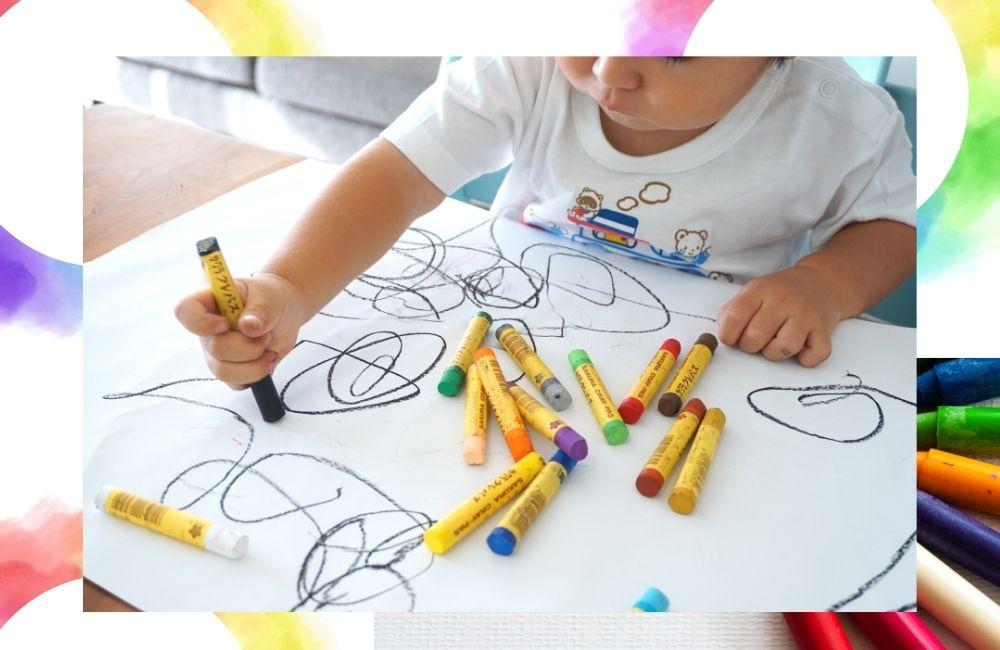 9 Aplikasi Menggambar untuk Anak TK dan SD di Android