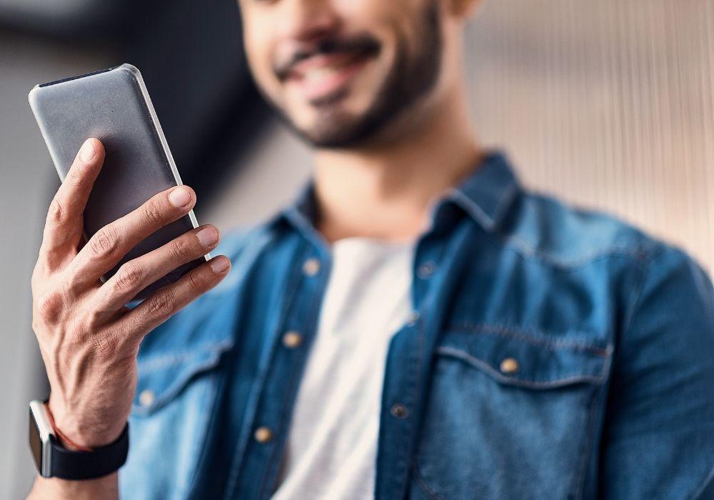Cara Mencegah Smartphone Panas