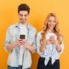 Tips Mencegah Smartphone Panas