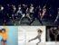 Aplikasi Untuk Belajar Dance