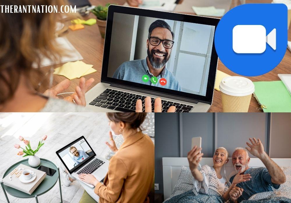 Cara Menggunakan Aplikasi Zoom Dan Keuntungannya