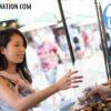 Cara Menjual Barang Di Facebook Marketplace Dan Tipsnya