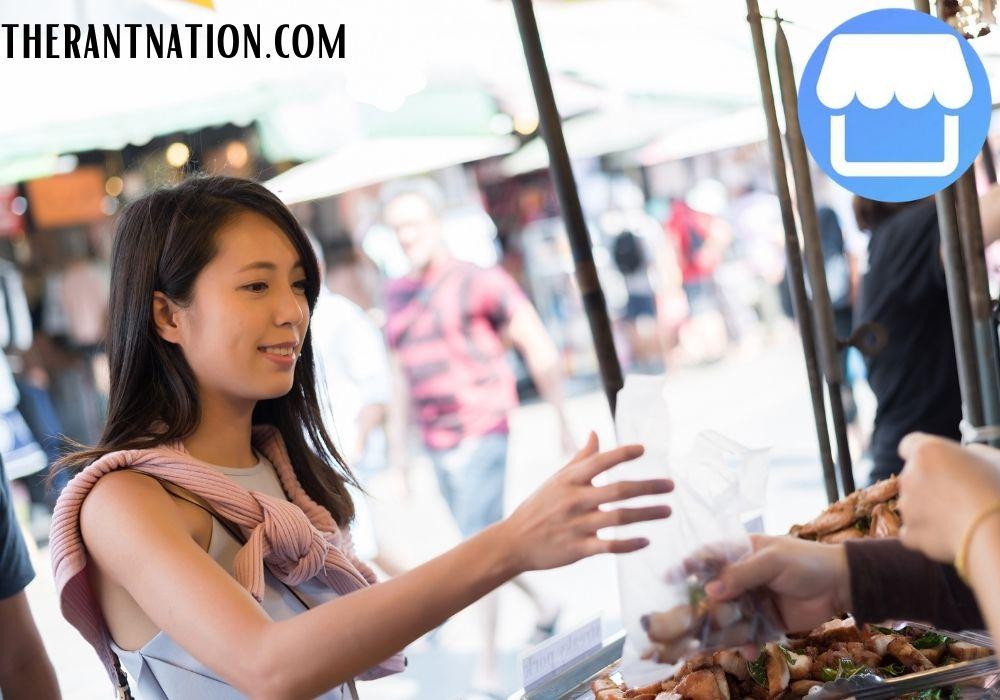 Cara Menjual Barang di Facebook Marketplace dan Tips Pentingnya