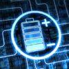 3 Cara Membuat Baterai Hp Android Tahan Lama