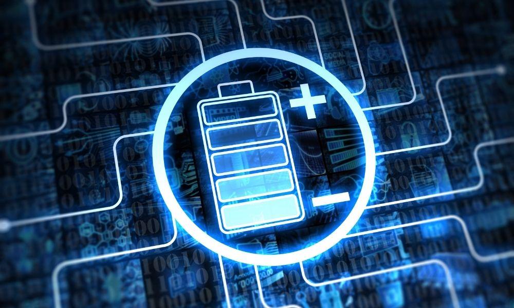 3 Cara Membuat Baterai HP Android Tahan Lama dan Awet