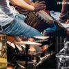 Aplikasi Belajar Drum Di Android