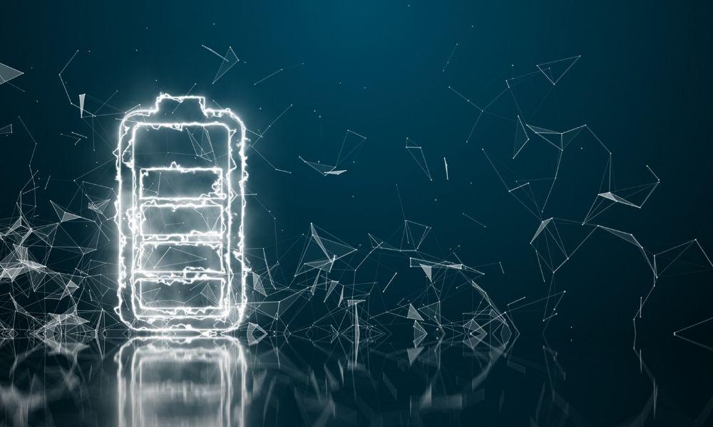 Cara Membuat Baterai Hp Android Tahan Lama