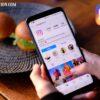 Cara Menggunakan Vanish Mode Instagram Dan Fitur Lain