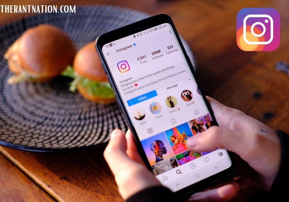 Cara Menggunakan Vanish Mode Instagram dan Fitur Baru Lainnya