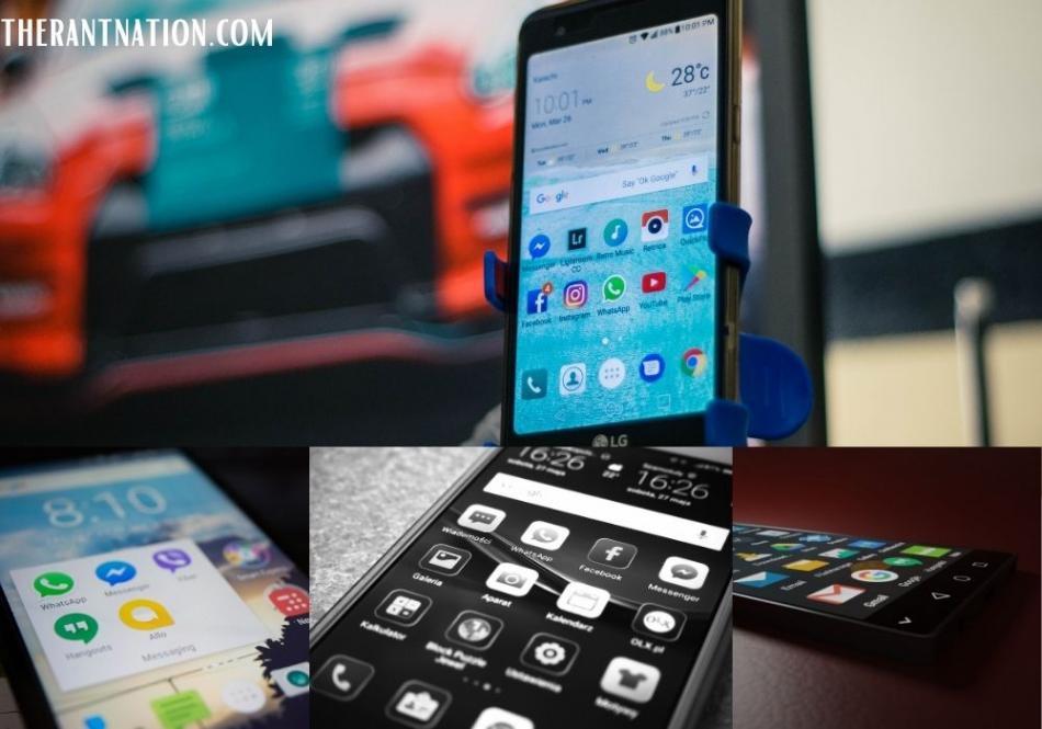 Cara Merubah Layar Panggilan Android dan 4 Aplikasi Terbaiknya