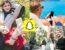 Fitur Baru Snapchat Dan Fungsinya