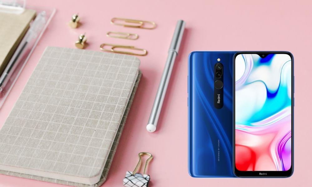 Hp Xiaomi Terbaru Di Tahun 2020