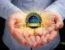 Cara Cek Garansi Oppo Secara Online