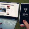 Tips Mengetahui Password Wifi Di Android