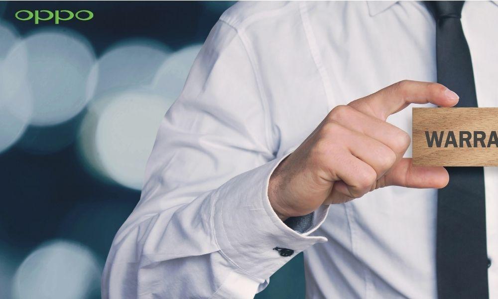 Tips Dan Cara Cek Garansi Oppo Secara Online