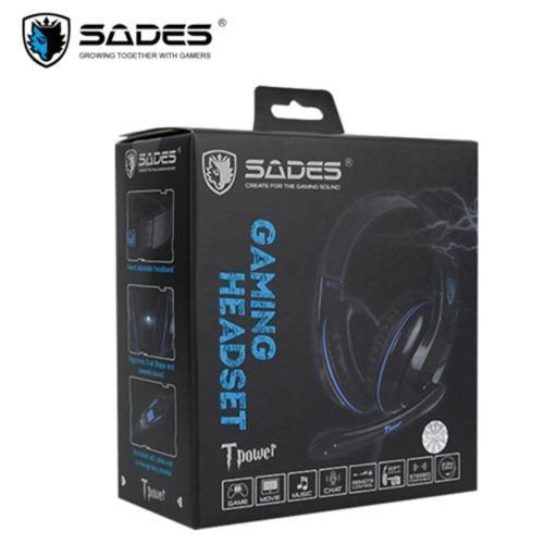 1 Sades T Power Sa 701