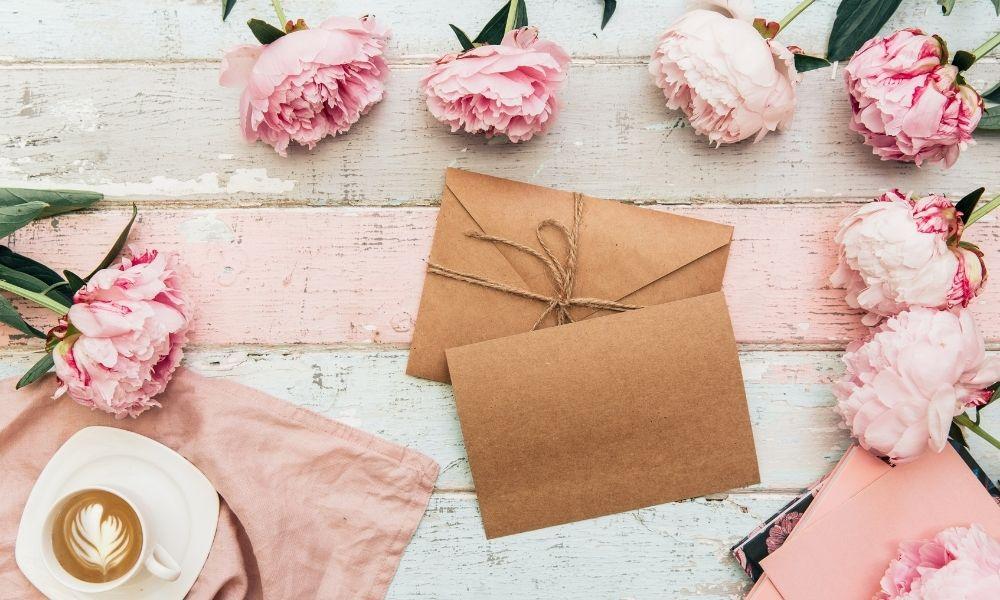 Aplikasi Untuk Membuat Undangan Pernikahan Terbaik