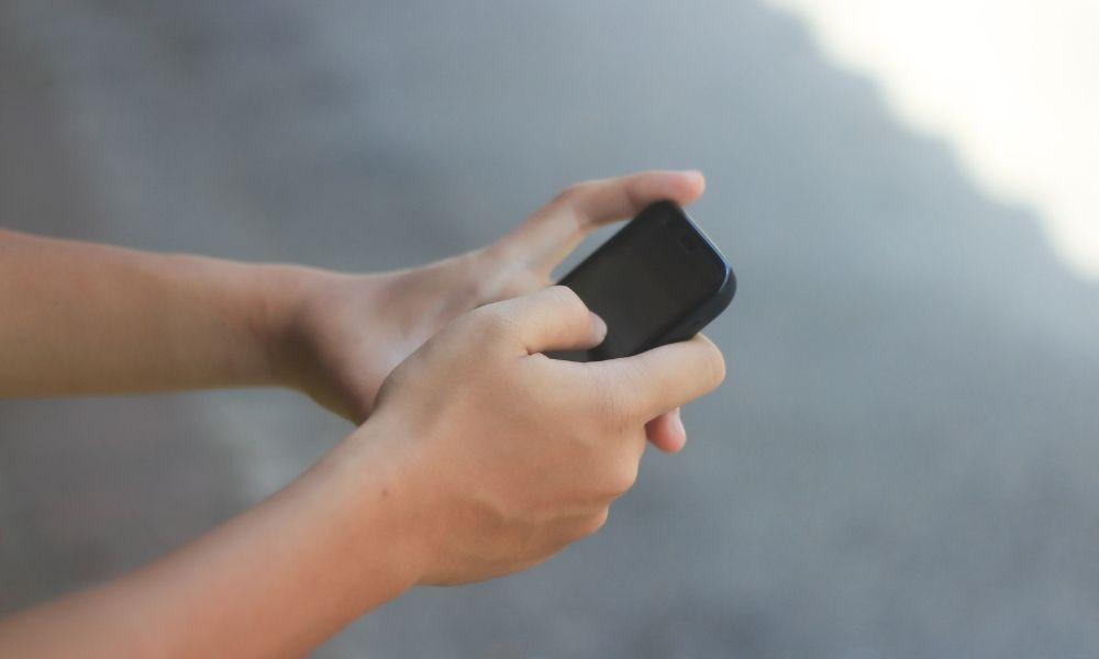5 Cara Melacak HP Android yang Hilang dengan Cepat