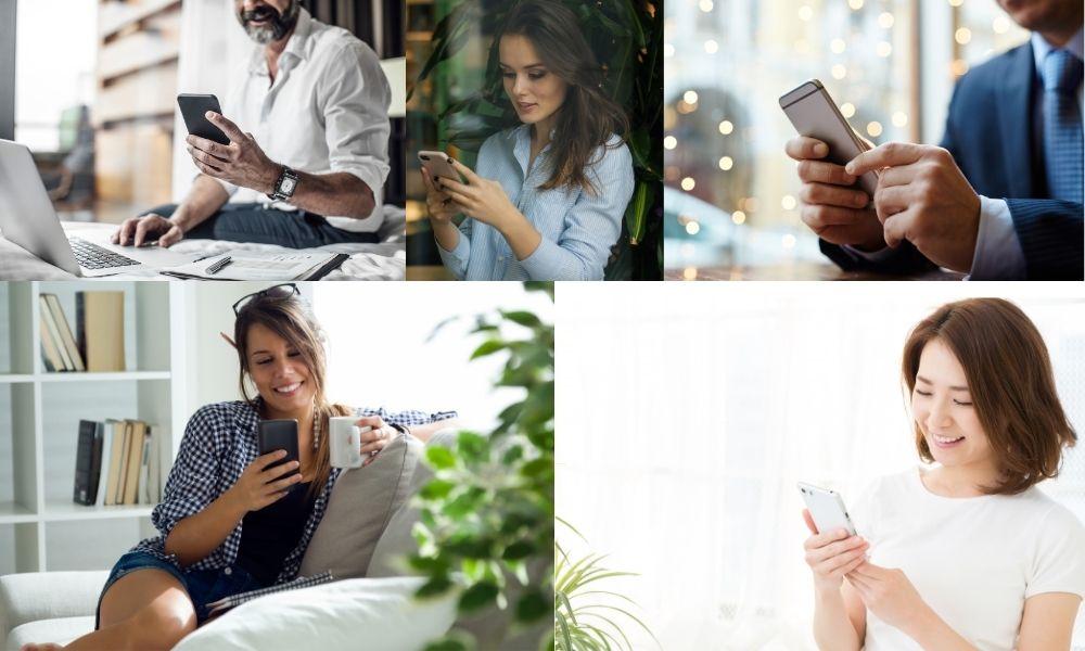 7 Cara Mempercepat Kinerja Smartphone Android [berhasil]