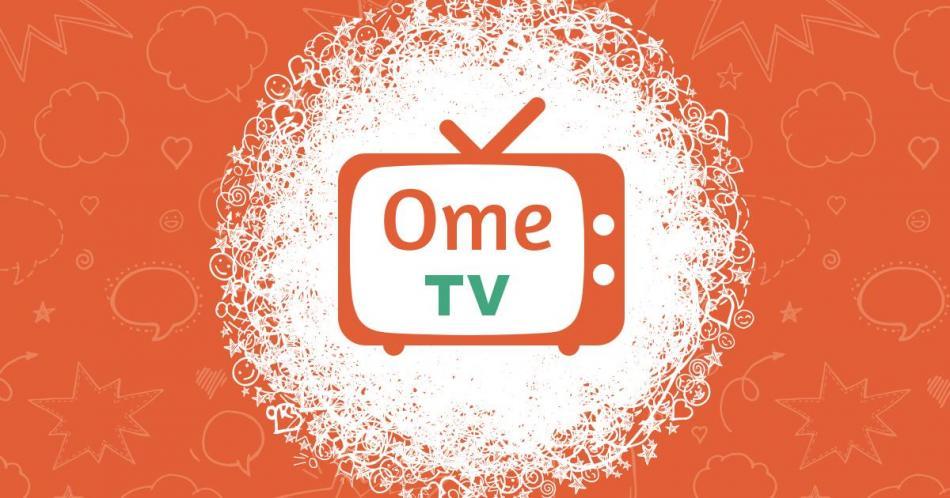 Cara Menggunakan Omegle Ometv Video Chat