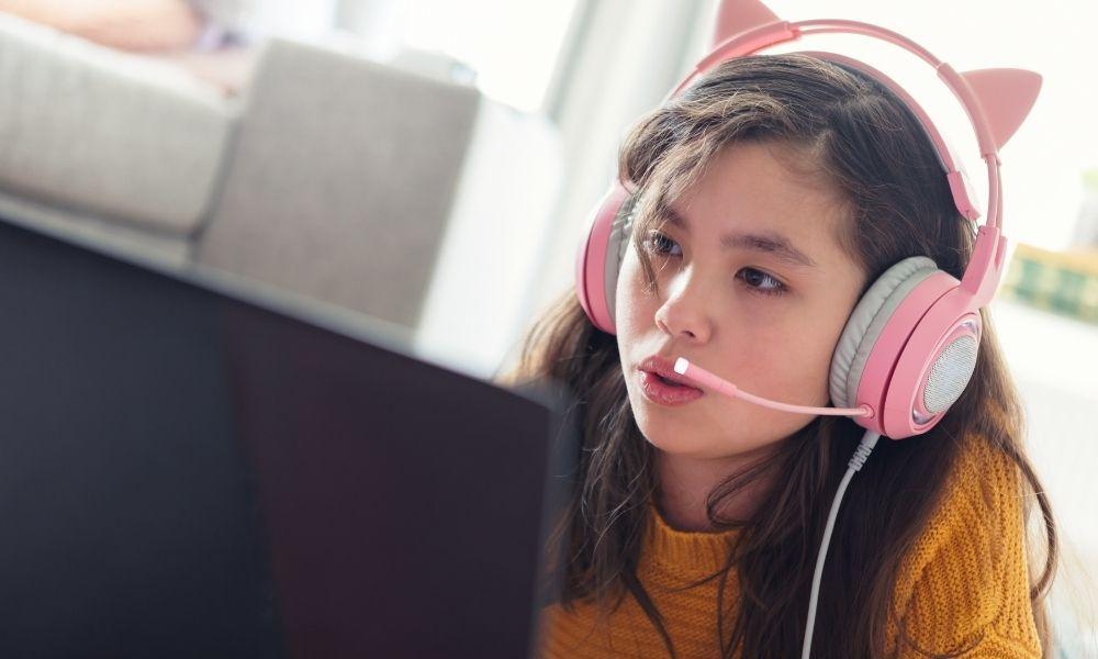Headset Gaming Terbaik Dibawah 500 Ribu