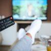Langkah Efektif Menyambungkan Hp Vivo Ke Tv