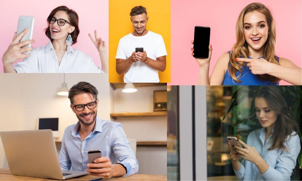 Mempercepat Kinerja Smartphone Android