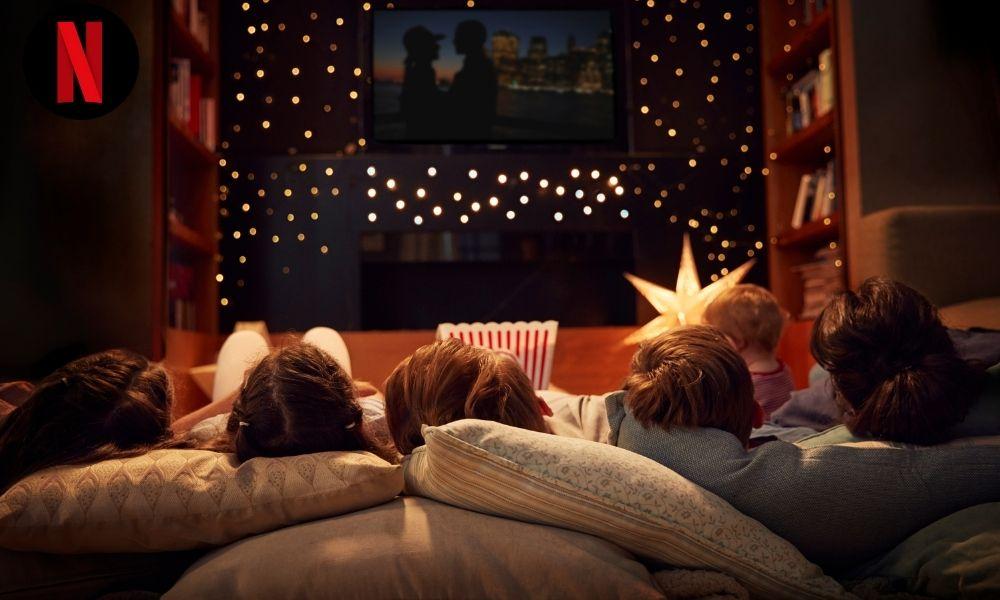 Tips Dan Cara Daftar Langganan Netflix Tanpa Kartu Kredit