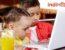 Tips Dan Cara Mengetahui Pengguna Wifi Indihome Yang Tersambung