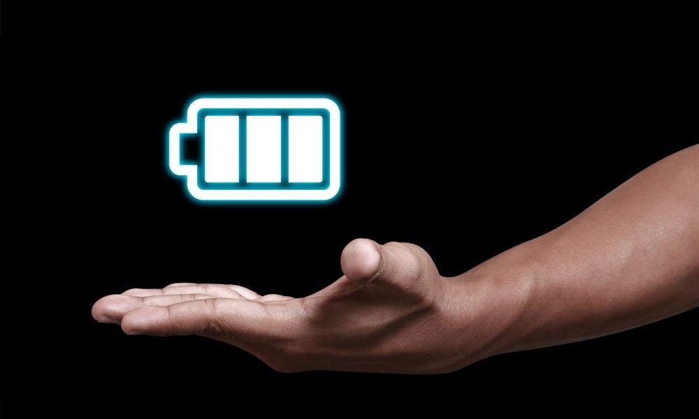 10 Aplikasi Penghemat Baterai Hp Terbaik Agar Baterai Awet