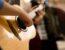 Aplikasi Kunci Gitar Terbaik Dengan Chords Terbaru